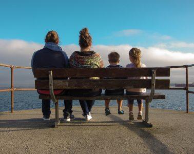 Comment devenir une famille nomade ?
