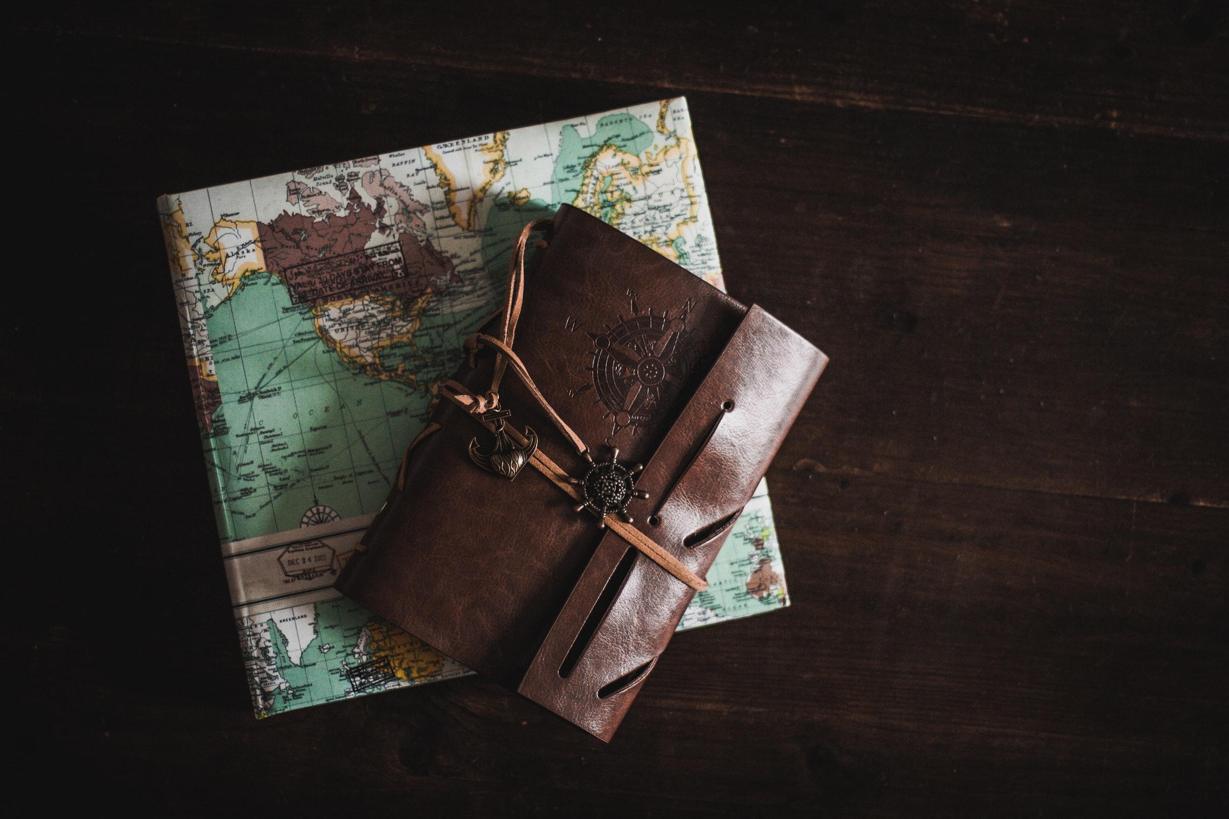 cadeaux utiles voyage