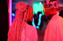 Rafiki - Meilleur film LGBT