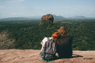 les meilleurs blogs voyage
