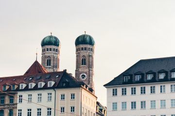 guide munich travel tech mania