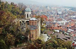 guide kosovo