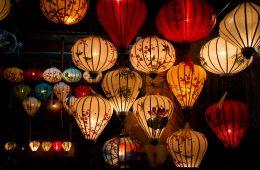guide Hoi An Vietnam