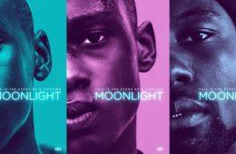 Pourquoi il faut voir le film Moonlight