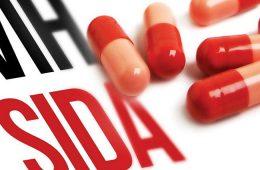 Associations françaises de lutte contre le VIH