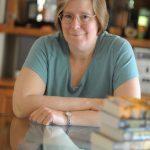 les femmes auteures de science fiction