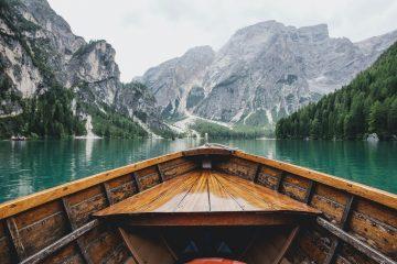 idées cadeaux voyage