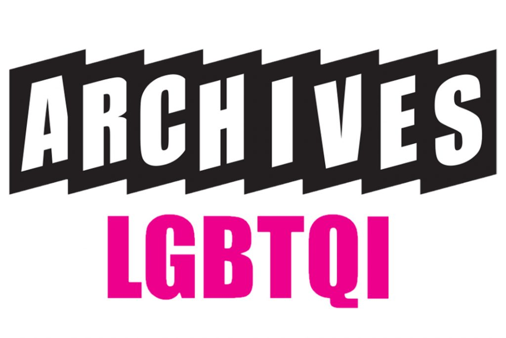 podcasts archives LGBT