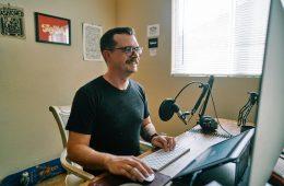 les podcasts pour entreprendre